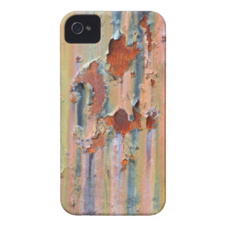New Products iPhone 4 Case-Mate Case