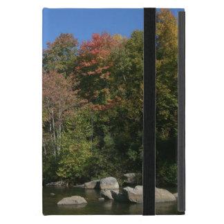 New River Cases For iPad Mini