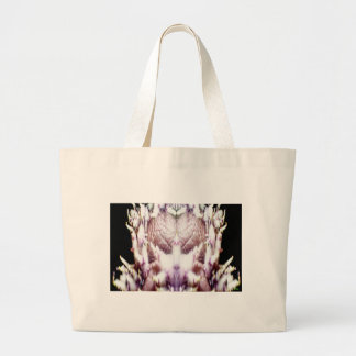 New Shoots Canvas Bags