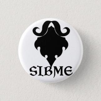 New SIBME Button