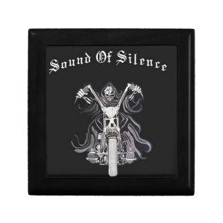 NEW SOS NEW SHIRT.jpg Jewelry Box