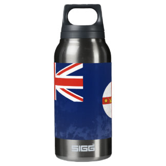 New South Wales Insulated Water Bottle