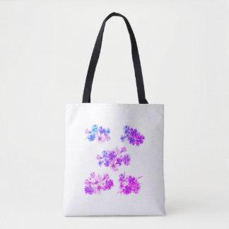 New stylish romance ladies bag