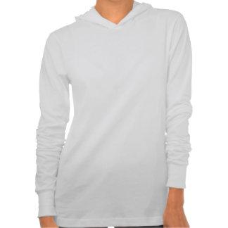New Tasty human burger Hooded Sweatshirts