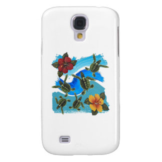 NEW THIS WORLD GALAXY S4 COVERS