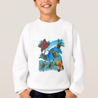 NEW THIS WORLD SWEATSHIRT