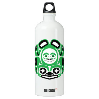 New Vision Water Bottle