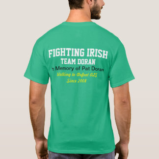 *NEW* Walk to Defeat ALS Shirt 2017
