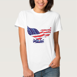 New-Whale-Tail-[Converted] Tees