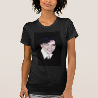 New World Claim Tshirts