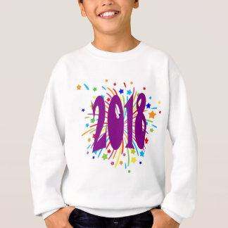new year4 sweatshirt