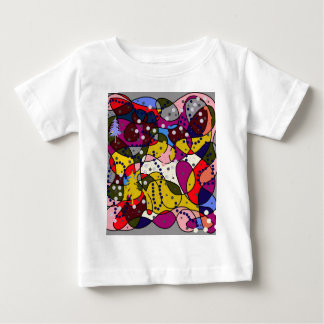 New Year Baby T-Shirt