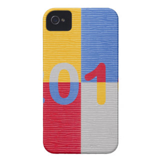 New Year Image 2016 Case-Mate iPhone 4 Cases
