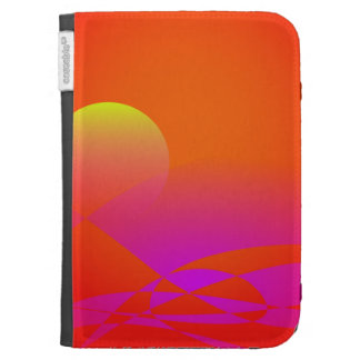 New Year s Day Kindle Covers