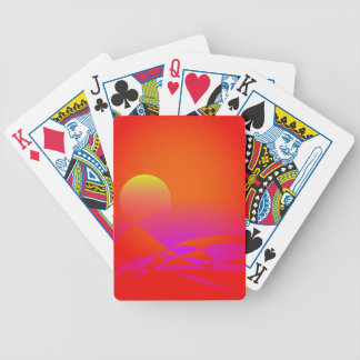 New Year s Day Poker Deck