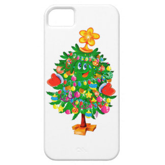 New Year Style - iPhone 6 case