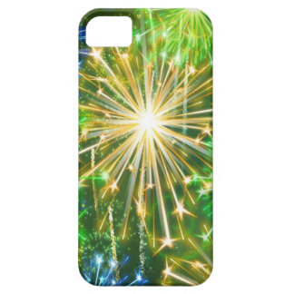 new-years-eve-fireworks-382856.jpeg iPhone 5 case