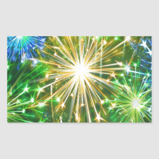 new-years-eve-fireworks-382856.jpeg rectangular sticker