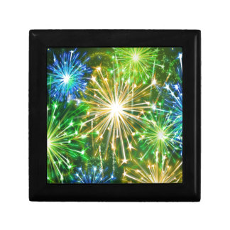 new-years-eve-fireworks-382856.jpeg small square gift box