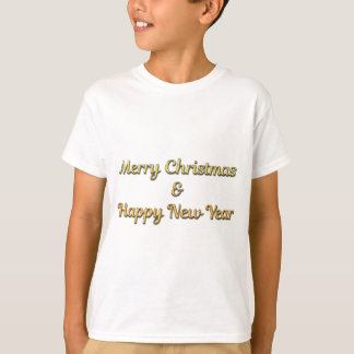 New-Years-Eve T-Shirt