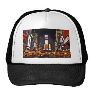 New-York21-1.jpg Hat