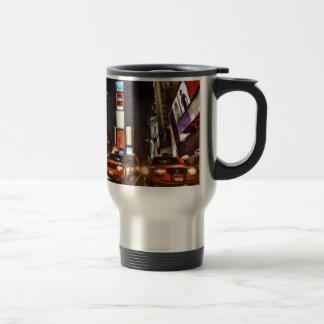 New-York21-1.jpg Mug