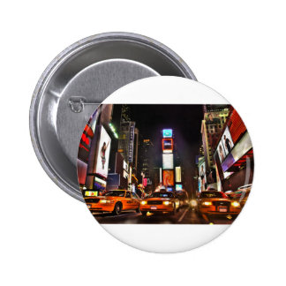 New-York21-1 jpg Pinback Button