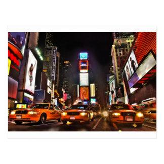 New-York21-1.jpg Postcard