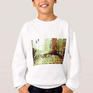 New York 2 Sweatshirt