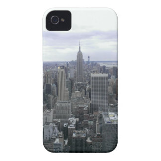 New York Case iPhone 4 Case-Mate Cases