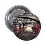 New York City Architecture - Williamsburg Bridge
