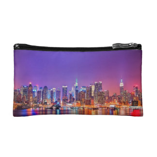 New York City Bag