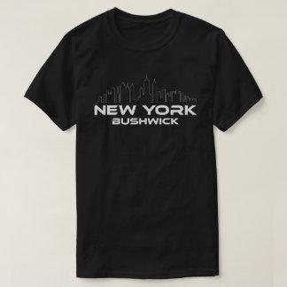New York City Bushwick T-Shirt