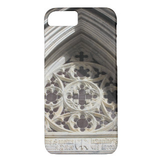 New York City Church Detailed iPhone 7 Case