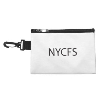 New York City Finger Salute ai Accessories Bag