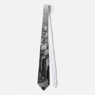 New York City Neckwears Tie
