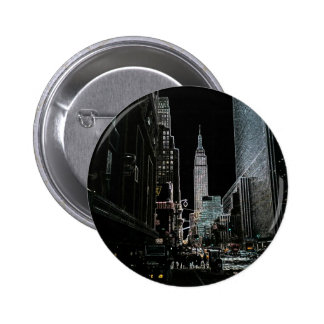 New York City Pins