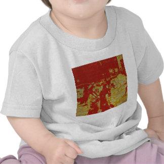 New York City T Shirts