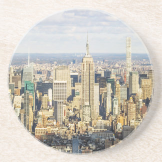 New York Coaster