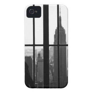 New York Empire State Building IPhone Case Case-Mate iPhone 4 Cases