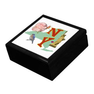 New York Gift Box (2) sizes