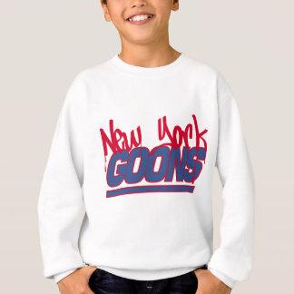 New York Goons Sweatshirt