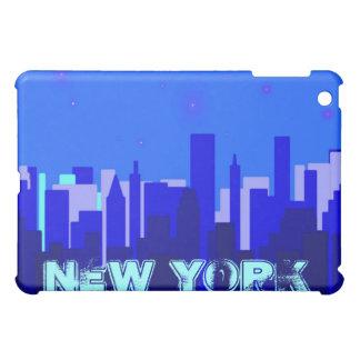 New York iPad One Speck Case iPad Mini Case