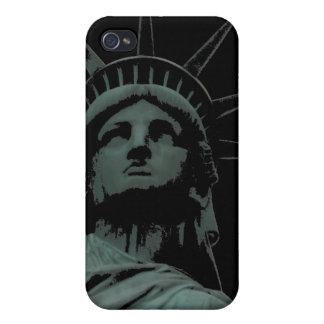 New York iPhone 4 Case New York  Souvenir Case