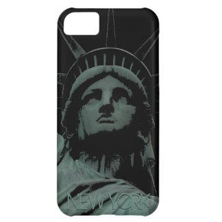 New York iPhone 5 Case New York City Souvenirs
