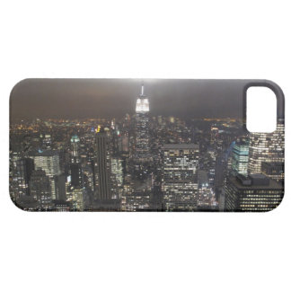 New York IPhone 5 Case New York City Souvenirs