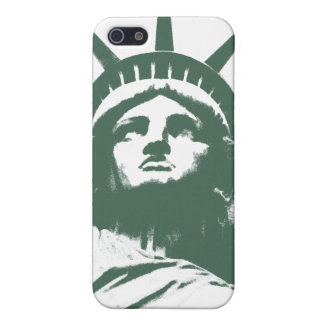 New York iPhone 5 Case New York Gifts & Souvenirs