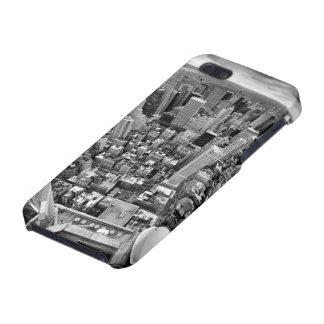 New York Covers For iPhone 5