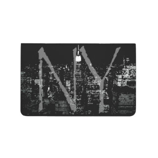 New York Journal Custom New York City Notebooks