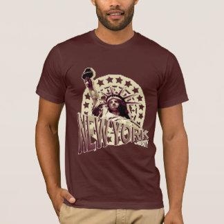 New York Liberty T-Shirt